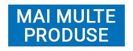 mai-multe-produse