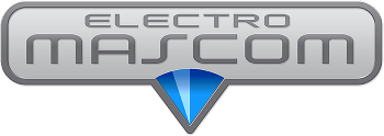 electromascom_logo700